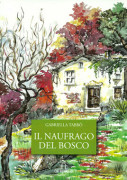 Il naufrago del bosco di Gabriella Tabb
