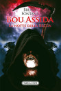 Bou Assida. La notte della bestia di Bruno Fontana