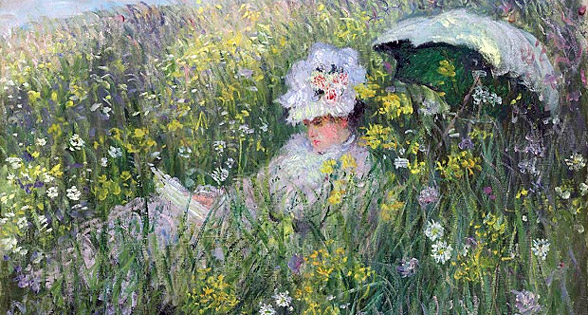 nelcampodifiori-monet