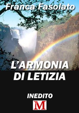 armonia-di-letizia