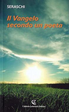 Il vangelo secondo un poeta di serafino schipani blog for Creatore di piano