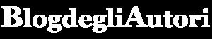 Blog degli Autori