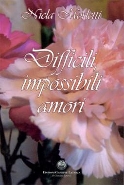 difficili-impossibili-amori